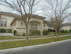 Tiny photo for 9317 FONTAINBLEU Drive, Las Vegas, NV 89145 (MLS # 1907104)