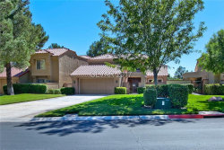Photo of 7555 SPANISH BAY Drive, Las Vegas, NV 89113 (MLS # 1907203)
