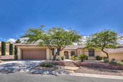 Photo of 2783 CHERRYDALE FALLS Drive, Henderson, NV 89052 (MLS # 1907339)