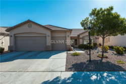Photo of 7545 EVENING FALLS Drive, Las Vegas, NV 89131 (MLS # 1908033)