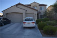 Photo of 2541 BECHAMEL Place, Henderson, NV 89044 (MLS # 1908161)