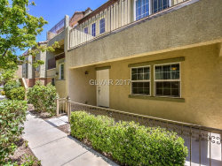 Photo of 7405 DELECTABLE Court, Las Vegas, NV 89149 (MLS # 1908240)