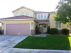 Photo of 1383 TEMPORALE Drive, Henderson, NV 89052 (MLS # 1908309)
