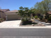 Photo of 2337 ORANGEBURG Place, Henderson, NV 89044 (MLS # 1908352)