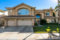 Photo of 2417 TOUR EDITION Drive, Henderson, NV 89074 (MLS # 1908361)