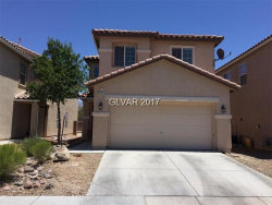 Photo of 8616 PALOMINO RANCH Street, Las Vegas, NV 89131 (MLS # 1908585)