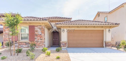 Photo of 864 Via Campo Tures, Henderson, NV 89011 (MLS # 1908772)