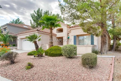 Photo of 1828 INDIAN BEND Drive, Henderson, NV 89074 (MLS # 1908811)