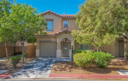 Photo of 7233 NOVA RIDGE Court, Las Vegas, NV 89129 (MLS # 1908844)