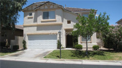 Photo of 9016 WIND WARRIOR Avenue, Las Vegas, NV 89143 (MLS # 1909151)