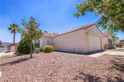 Photo of 649 SALOON Court, Henderson, NV 89011 (MLS # 1909290)