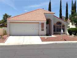 Photo of 3033 FOREST LAKE Street, Las Vegas, NV 89117 (MLS # 1909430)