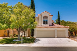 Photo of 4521 CRIMSON LEAF Drive, Las Vegas, NV 89130 (MLS # 1910159)