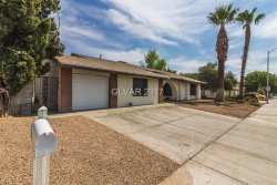 Photo of 3736 HARMON Avenue, Las Vegas, NV 89121 (MLS # 1910575)