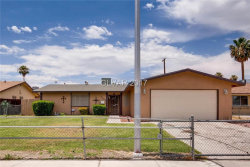 Photo of 1209 TONOPAH Drive, Las Vegas, NV 89106 (MLS # 1910935)