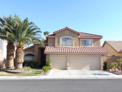 Photo of 9909 BARRIER REEF Drive, Las Vegas, NV 89117 (MLS # 1911071)