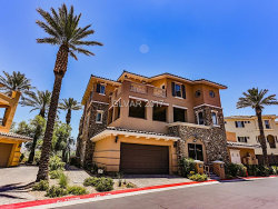 Photo of 30 LUCE DEL SOLE, Unit 2, Henderson, NV 89011 (MLS # 1911242)