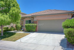Photo of 11775 LILY RUBIN Avenue, Las Vegas, NV 89138 (MLS # 1911736)