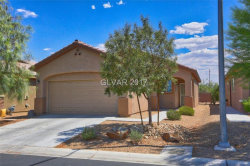 Photo of 5911 CORBIN Avenue, Las Vegas, NV 89122 (MLS # 1911895)