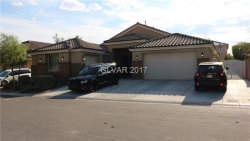 Photo of 9029 BOCA DEL RIO Street, Las Vegas, NV 89131 (MLS # 1912005)