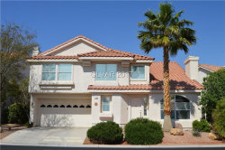Photo of 5108 FOREST OAKS Drive, Las Vegas, NV 89149 (MLS # 1912025)