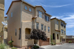 Photo of 8924 CHARLES THOMAS Court, Las Vegas, NV 89149 (MLS # 1912403)