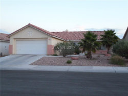 Photo of 9521 GLENGARRY Drive, Las Vegas, NV 89129 (MLS # 1912641)