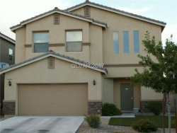 Photo of 9238 WITTIG Avenue, Las Vegas, NV 89149 (MLS # 1912685)