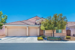 Photo of 2209 DOGWOOD RANCH Avenue, Henderson, NV 89052 (MLS # 1912986)