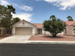 Photo of 4601 BRADPOINT Drive, Las Vegas, NV 89130 (MLS # 1913068)