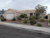 Photo of 1138 SHADY RUN Terrace, Henderson, NV 89011 (MLS # 1913091)