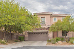 Photo of 10234 BEDROCK RIVER Court, Las Vegas, NV 89178 (MLS # 1913345)