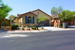 Photo of 7545 ENGLEBERG Avenue, Las Vegas, NV 89178 (MLS # 1913426)