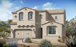 Photo of 889 GALLERY COURSE Drive, Las Vegas, NV 89148 (MLS # 1913549)