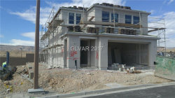 Photo of 937 GLENHAVEN Place, Las Vegas, NV 89138 (MLS # 1913866)