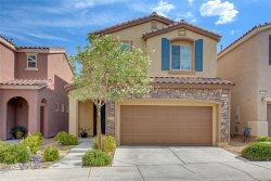 Photo of 7701 JASMINE FALLS Drive, Las Vegas, NV 89179 (MLS # 1914054)