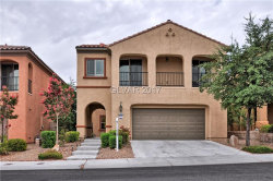 Photo of 11837 ALAVA Avenue, Las Vegas, NV 89138 (MLS # 1914223)