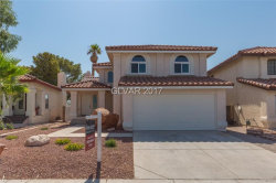 Photo of 3032 WATERVIEW Drive, Las Vegas, NV 89117 (MLS # 1914344)