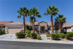Photo of 2143 GUNNISON Place, Henderson, NV 89044 (MLS # 1914687)