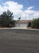Photo of 8108 BANDOLEER Court, Las Vegas, NV 89131 (MLS # 1914692)