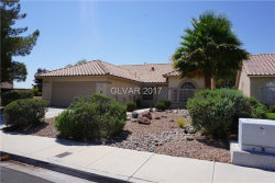 Photo of 1783 EAGLEHELM Place, Henderson, NV 89074 (MLS # 1914825)