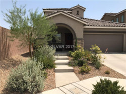 Photo of 9071 SEA MINK Avenue, Las Vegas, NV 89149 (MLS # 1915066)