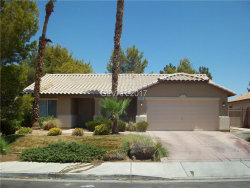 Photo of 320 WARM FRONT Street, Henderson, NV 89014 (MLS # 1915343)