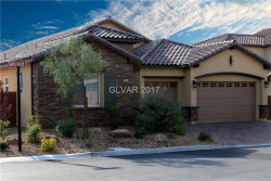 Photo of 10346 SANDY OCEAN Street, Las Vegas, NV 89178 (MLS # 1915381)