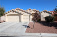 Photo of 3932 ROBIN KNOT Court, North Las Vegas, NV 89084 (MLS # 1915431)