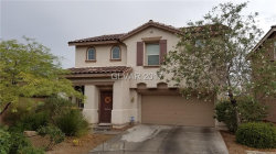 Photo of 10347 EVE SPRINGS Street, Las Vegas, NV 89178 (MLS # 1915510)