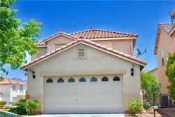 Photo of 7964 WILLOW PINES Place, Las Vegas, NV 89143 (MLS # 1915716)