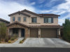 Photo of 1160 VIA DELLA COSTRELLA, Henderson, NV 89011 (MLS # 1915923)