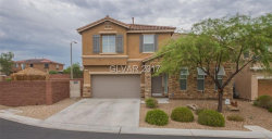 Photo of 7178 PICTON Avenue, Las Vegas, NV 89178 (MLS # 1915989)