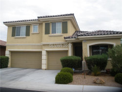 Photo of 7406 GREAT VICTORIA Avenue, Las Vegas, NV 89179 (MLS # 1916074)